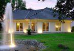 4 bedroom modular home guide