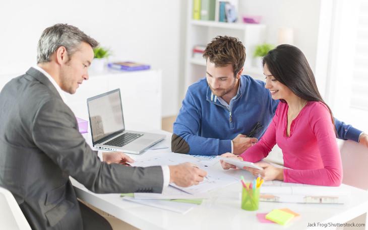 Base prices of modular home
