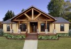 Buying modular homes