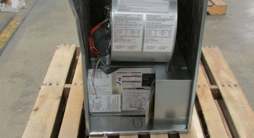 Mobile Home Electric Furnace Step By Guide On Maintenance And Modular