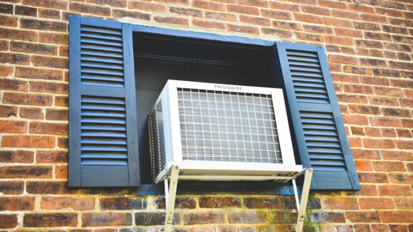 Costs related to ac