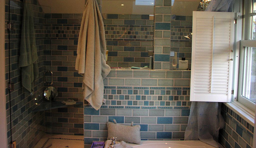 Mobile Home Bathroom Remodel Making Your Bathroom Experience Better