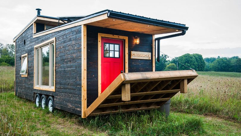 Free Mobile Homes: Free Might Prove to be Costly