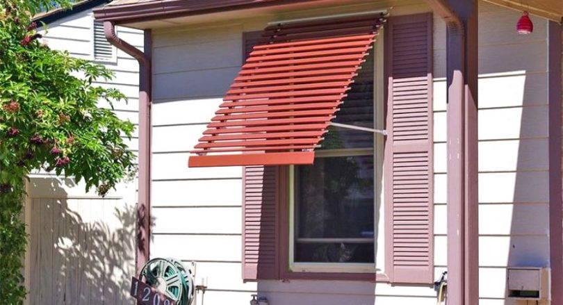 Mobile home window replacement guide