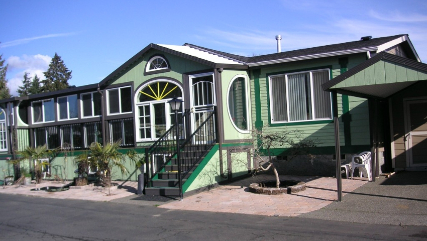 Triple-wide-mobile-home Triple Wide Mobile Homes on custom mobile homes, santa fe mobile homes, rustic mobile homes, vintage mobile homes, 2 story mobile homes, triple wides with 6 bedrooms, double mobile homes, redman mobile homes, southern mobile homes, doublewide mobile homes, a-frame mobile homes, palm harbor homes, used mobile homes, log mobile homes, decks for mobile homes, fleetwood two-story mobile homes, manufactured homes, cheaply remodel mobile homes, multi level mobile homes,