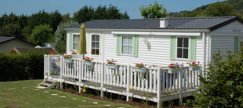How Much Do Mobile Homes Cost True Cost Of Buying And