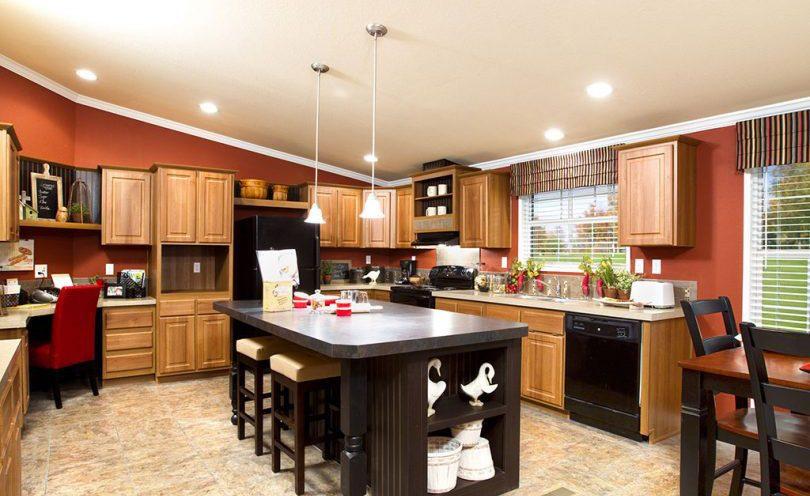 Furniture-inside-a-modular-home