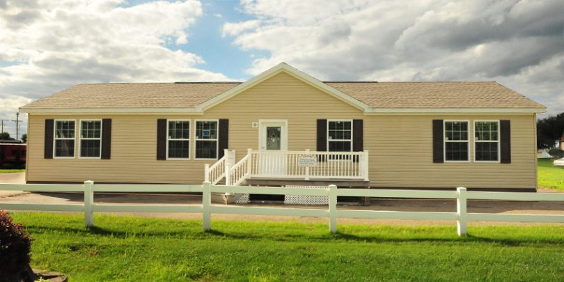 5 bedroom mobile homes home design for 5 bedroom mobile homes
