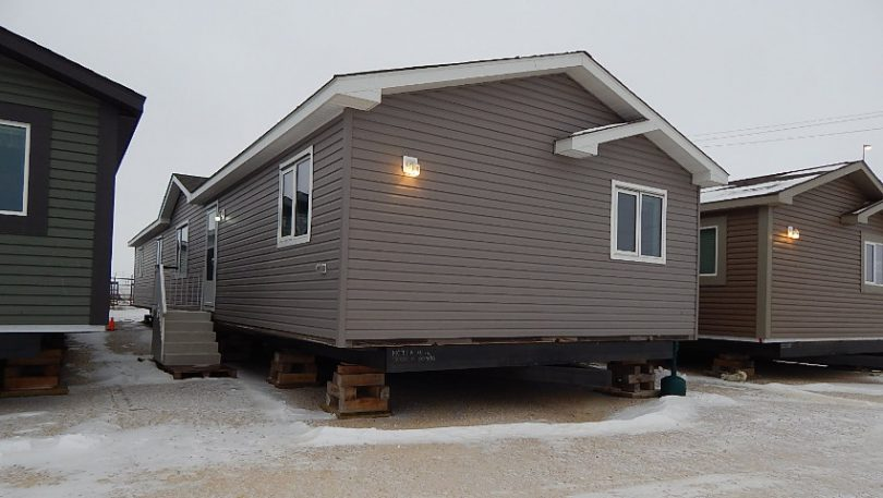 Fine 3 Bedroom Mobile Home Covering Function And Aesthetics Home Interior And Landscaping Thycampuscom