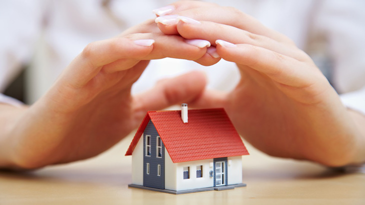 Insuring your modular home