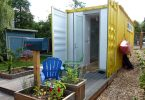 DIY container home guide