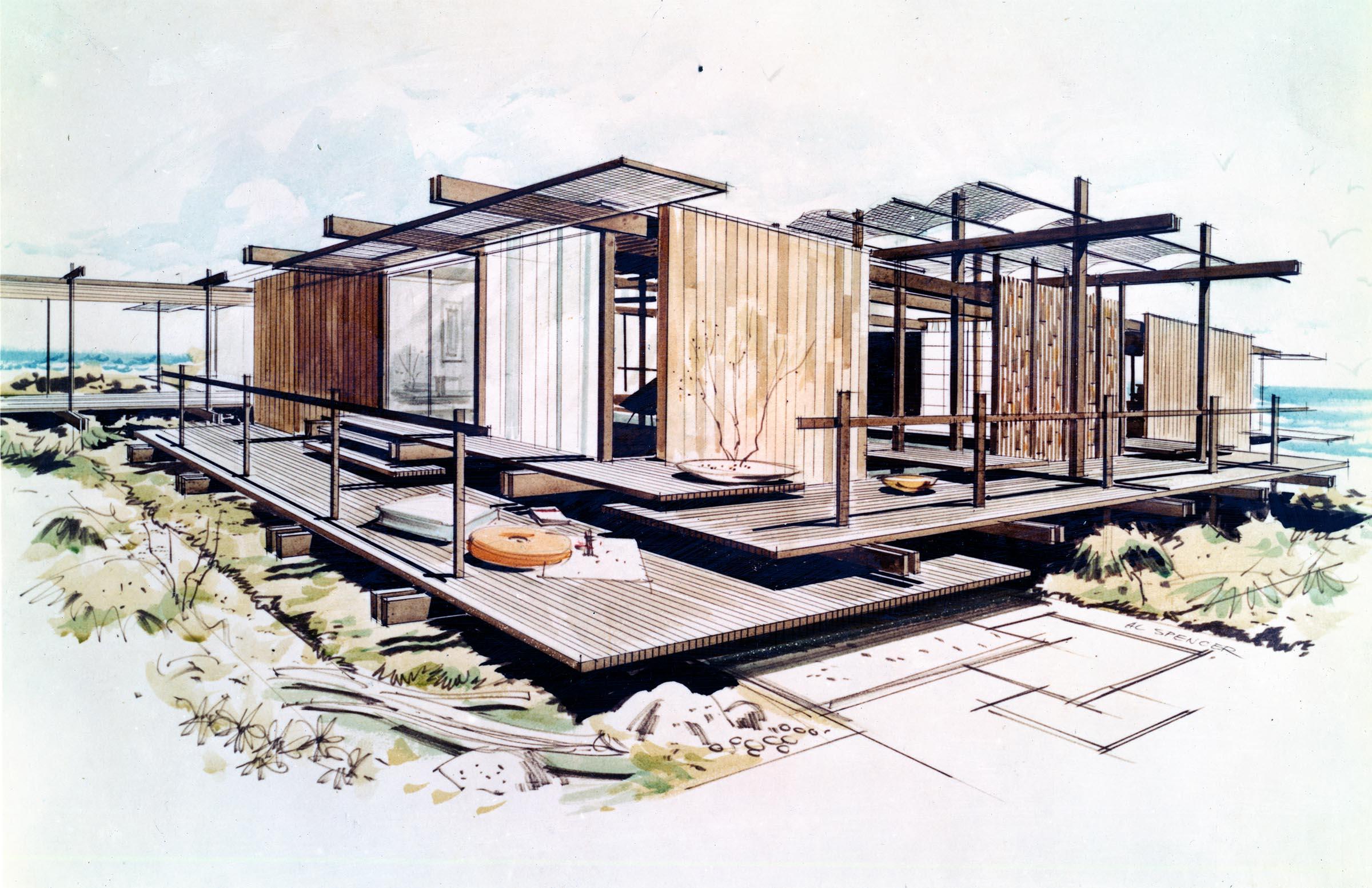 Modular Home Blog